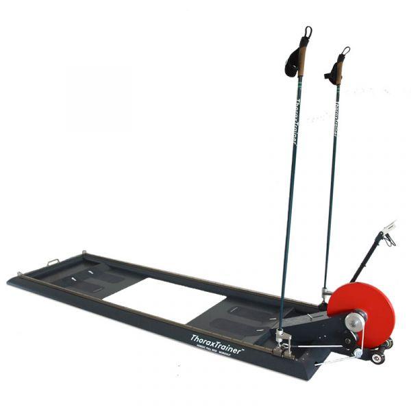 ThoraxTrainer Ski-Ergometer Pro Cardio