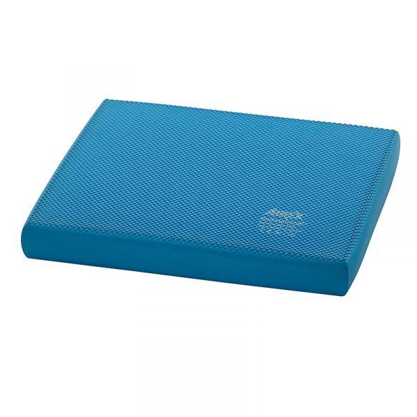 AIREX® Balance Pad Elite