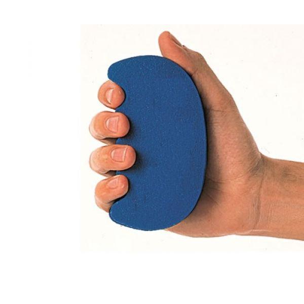 AIREX® Handtrainer