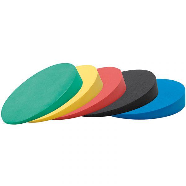softX® Sitzkeilkissen rund