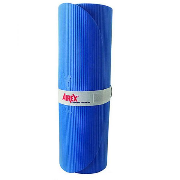 AIREX® Haltegurt für Gymnastikmatten