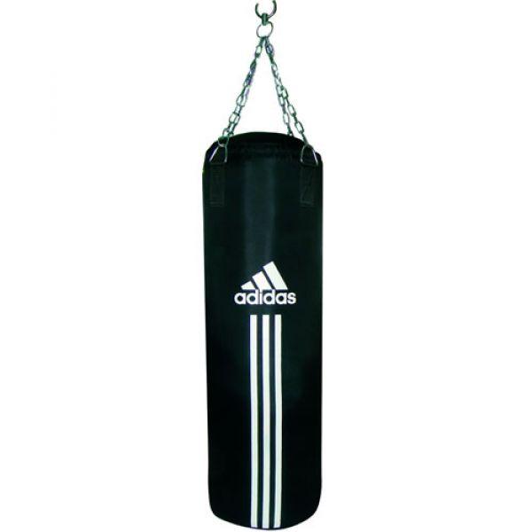 Adidas Boxsack Punching Bag (Canvas-Stil)