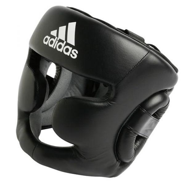 Adidas Standard Kopfschutz Response