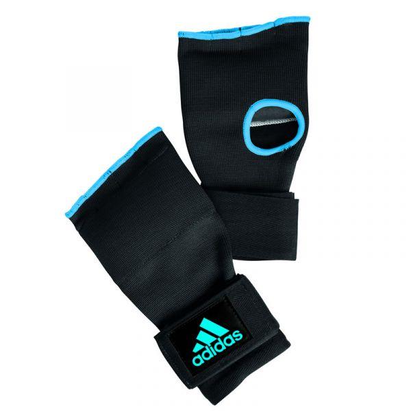 Adidas Innenhandschuh Super Inner Glove