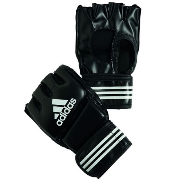 Adidas Trainingshandschuh Grappling Training Glove
