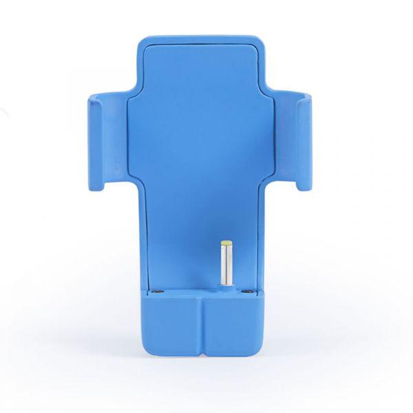 Bluetens Wireless Pack für TENS-Gerät