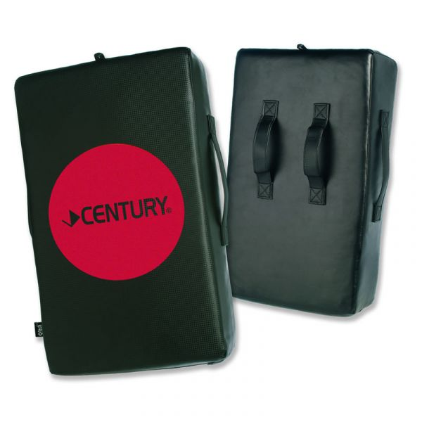 Century Körperschild Body Shield Brave Training Gear