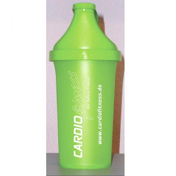 CARDIOfitness Shaker 0,5 l