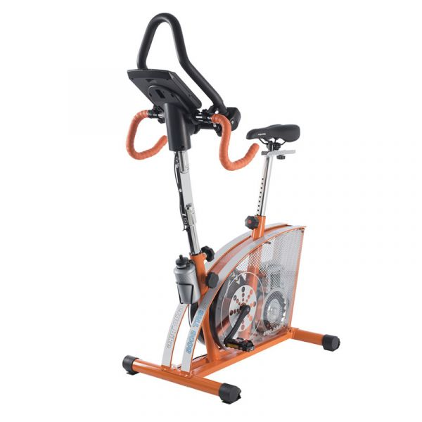 daum Ergometer ergo_bike 8008 passion