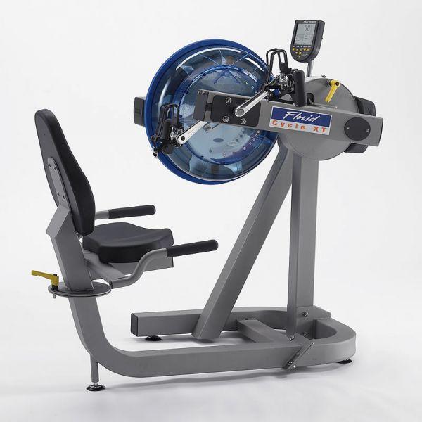 First Degree Oberkörpertrainer E-720 Cycle XT