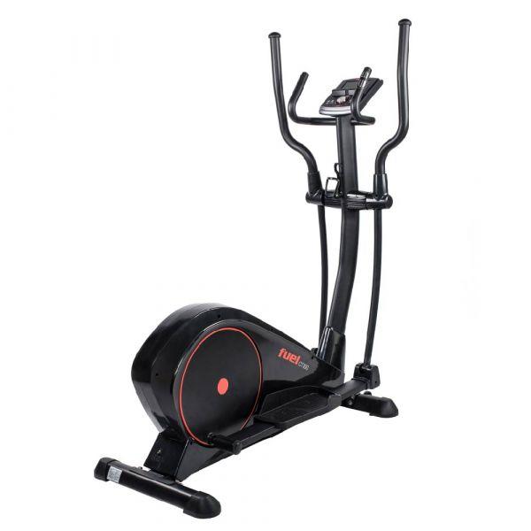 FUEL Fitness Crosstrainer CT300