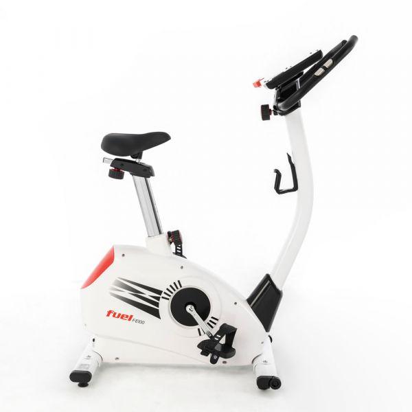 FUEL Fitness Ergometer FE100