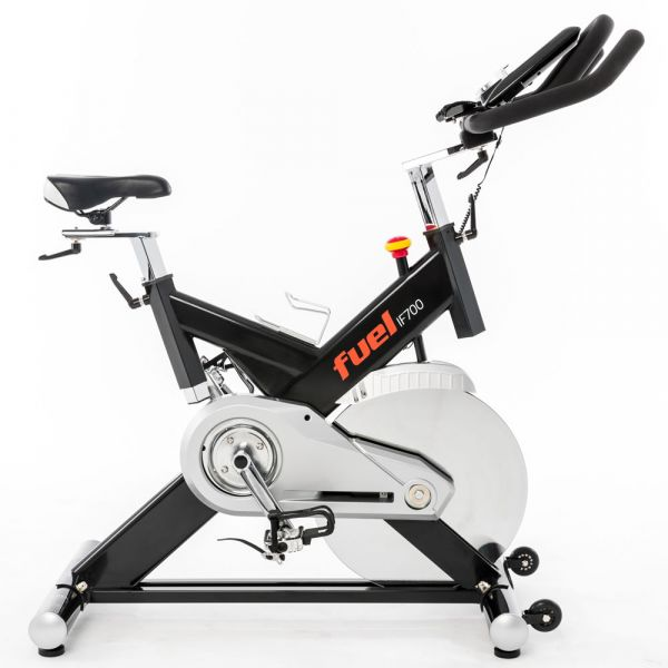 FUEL Fitness Indoor Cycle IF700
