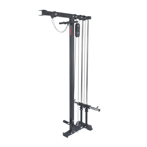 FUEL Fitness Latzugstation HR50