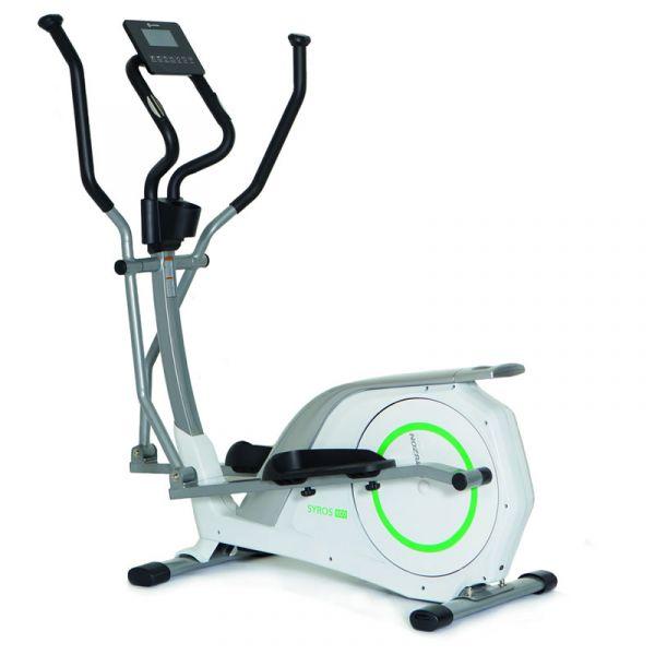 Horizon Fitness Crosstrainer Syros ECO Aussteller