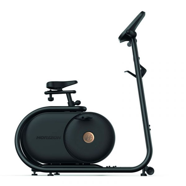 Horizon Fitness Heimtrainer Citta BT5.0