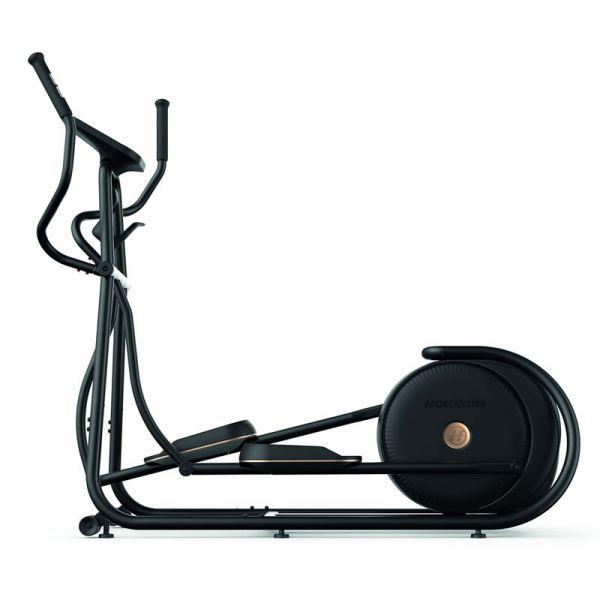 Horizon Fitness Crosstrainer Citta ET5.0