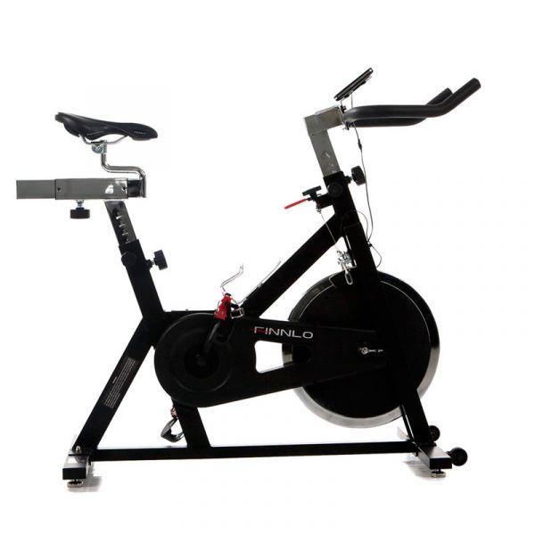 Hammer Finnlo Indoor Cycle Speedbike