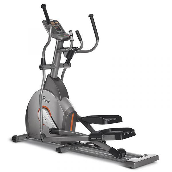 Horizon Fitness Crosstrainer Elite E4000