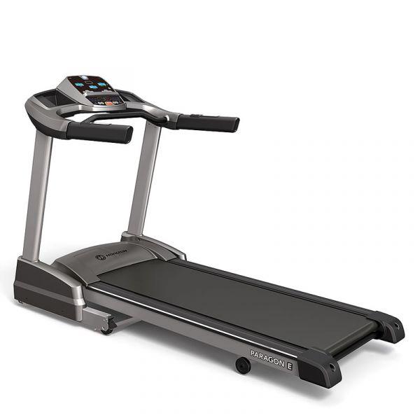 Horizon Fitness Laufband Paragon 7E