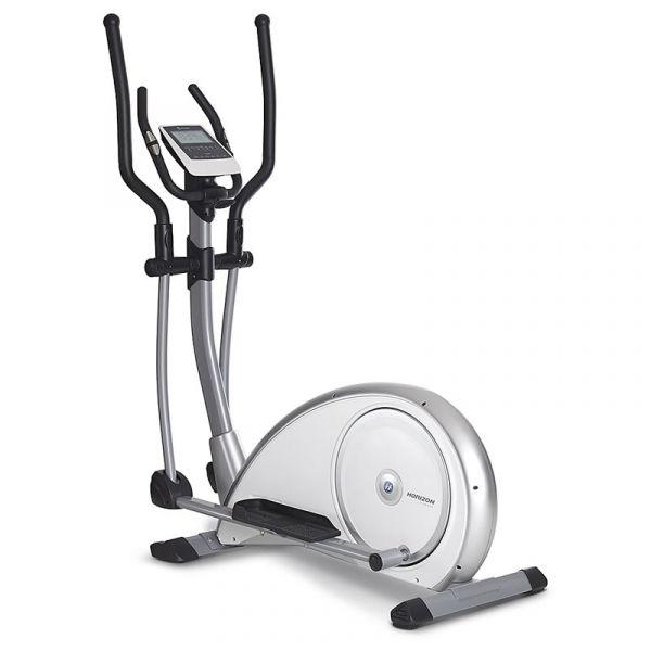 Horizon Fitness Crosstrainer Syros