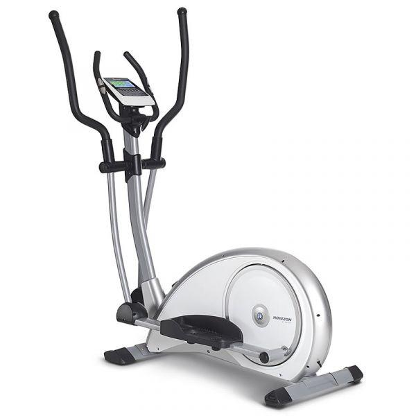 Horizon Fitness Crosstrainer Syros Pro Aussteller