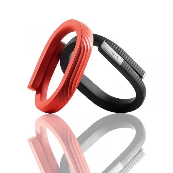 Jawbone UP24 Armband