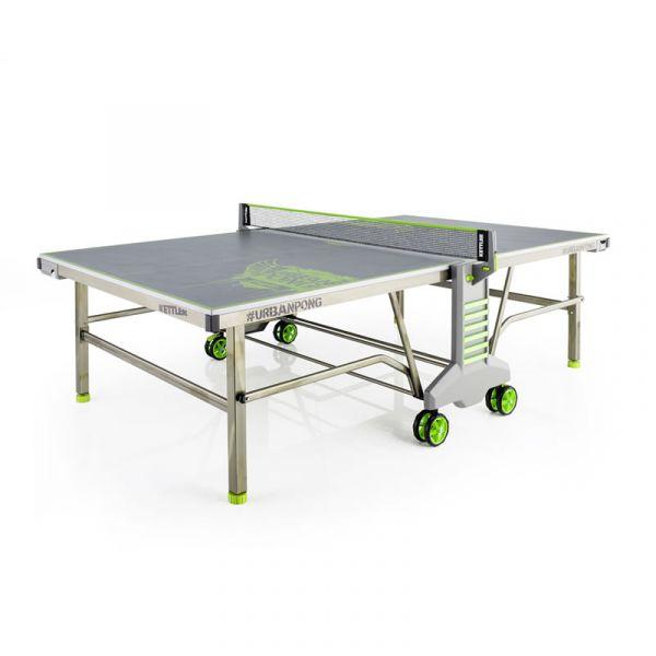 Kettler Tischtennisplatte #UrbanPong