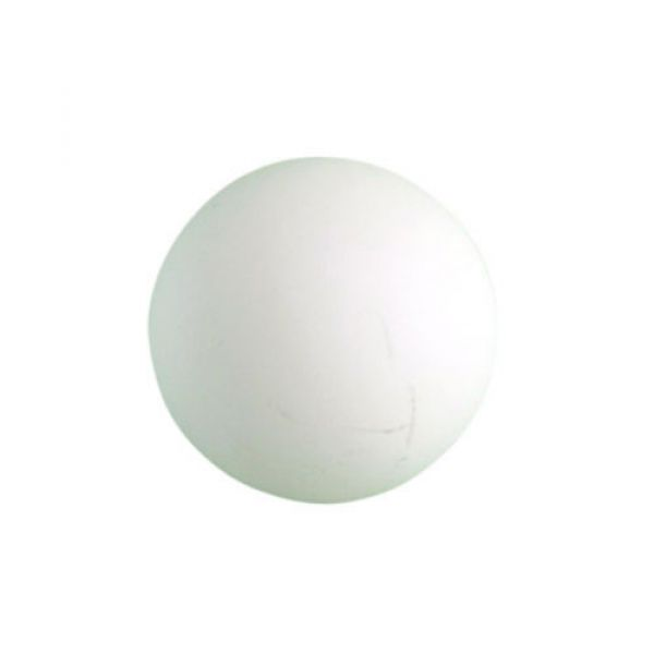 Kettler TT Outdoor Ball