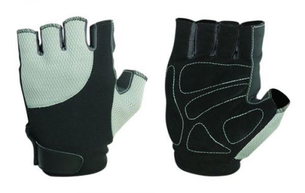 Kettler Herren Trainings Handschuhe Größe XL