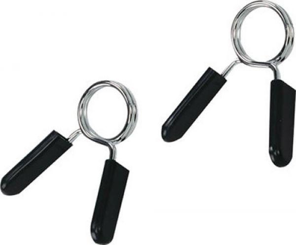 Kettler Clipverschlüsse, 30mm, 1 Paar