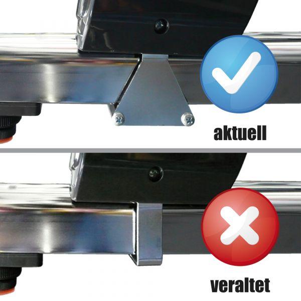 KETTLER® Zubehör Bügel für Elyx/Skylon-Modelle