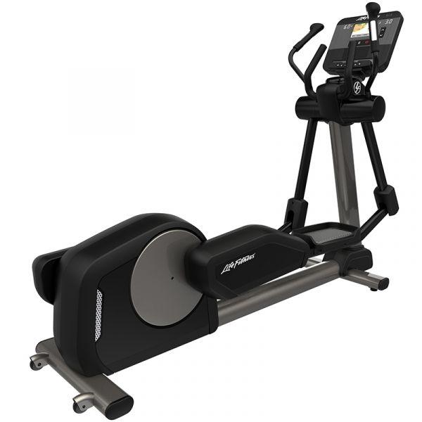 Life Fitness Crosstrainer Club Serie Plus