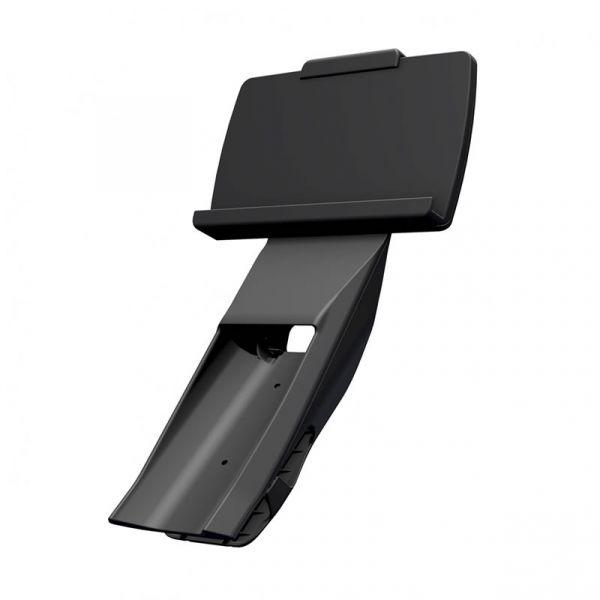 Life Fitness BYOD Tablet- und Smartphonehalter für IC8