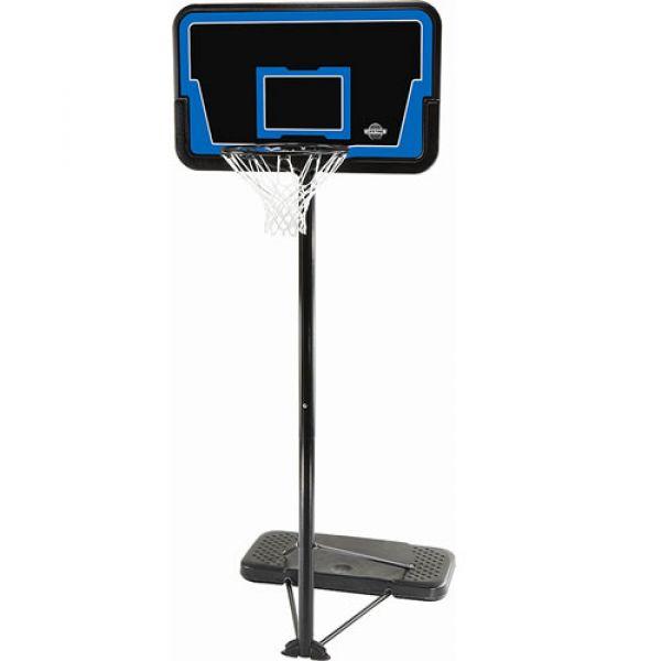 Lifetime Basketballkorb Cleveland 1268