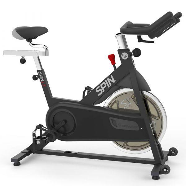 Spinning Spinner® L7 SPIN® Bike