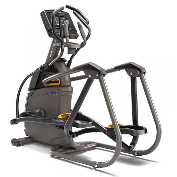 Matrix Crosstrainer Ascent Trainer A50