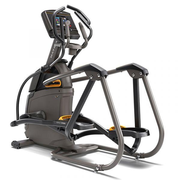 Matrix Crosstrainer Ascent Trainer A50