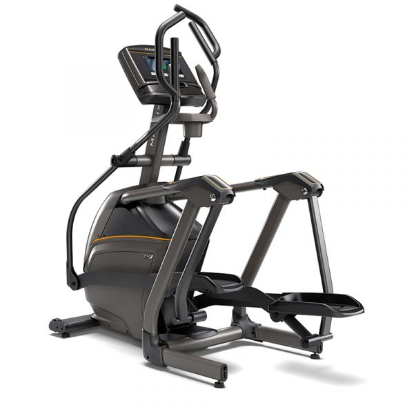 Matrix Crosstrainer Elliptical Trainer E50