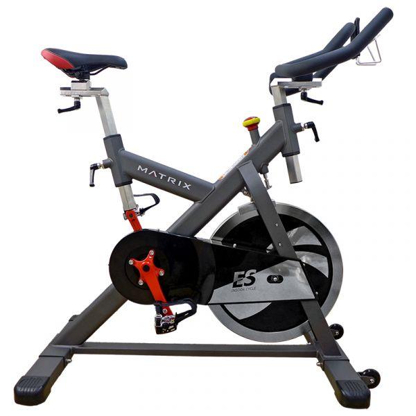 Matrix Indoor Cycle ES