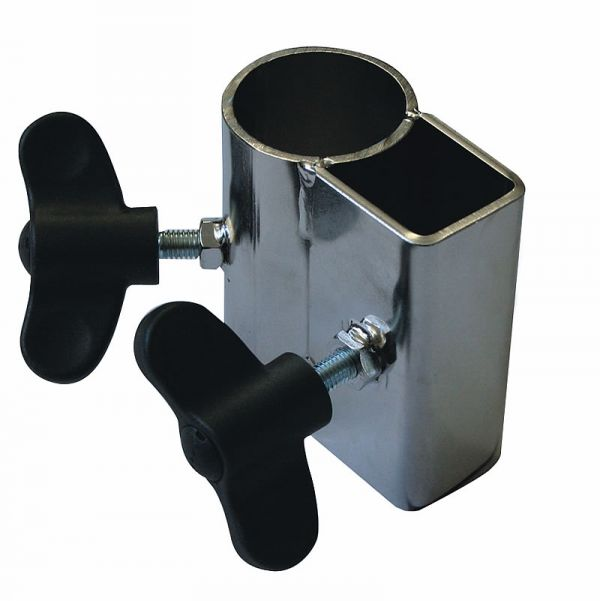 NOHrD Zubehöradapter für SlimBeam Seilzugturm