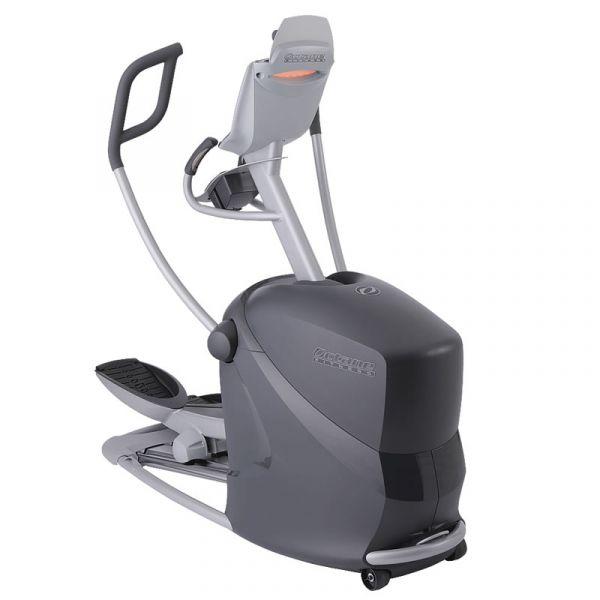 Octane Fitness Crosstrainer Q37x