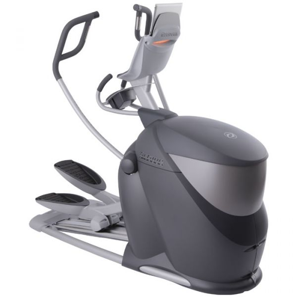 Octane Fitness Crosstrainer Q47xi