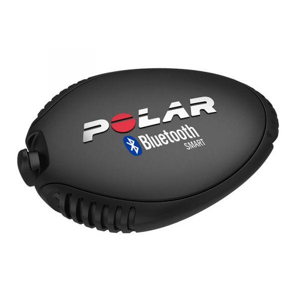 Polar Stride Sensor Bluetooth Smart Laufsensor
