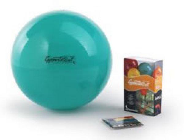 Original Pezzi Ball Standard 65cm