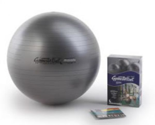Original Pezzi Gymnastik Ball Maxafe 53cm