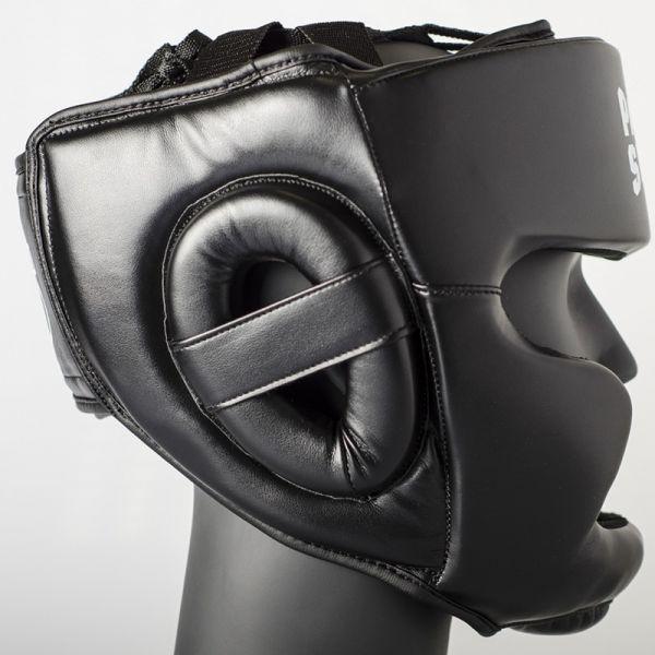 Paffen Sport Kopfschutz FIT