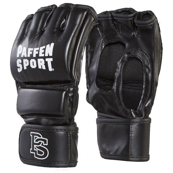 Paffen Sport Contact KL Freefight Handschuh Größe M/L