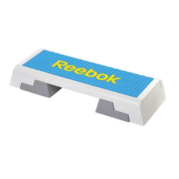Reebok Step inkl. DVD