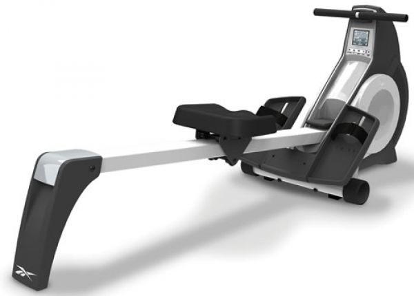 Reebok Rudergerät i-Rower 2.5e